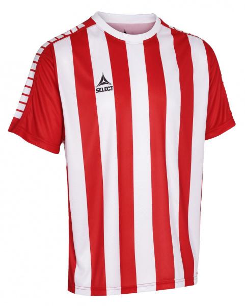 d1ffecfb Select Argentina Striped spillertrøye - Tegu Sport | Nettbutikk for ...