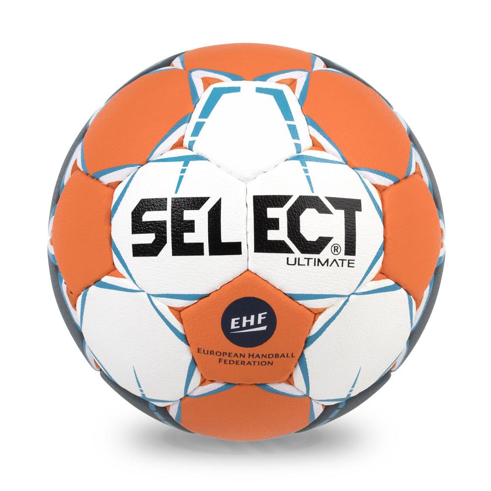 56a2810e Select Ultimate håndball - Tegu Sport | Nettbutikk for fotball og ...
