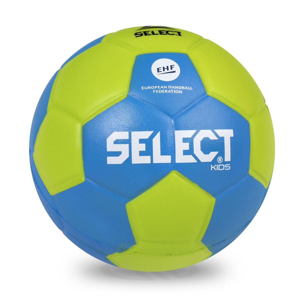 d7127e02 Select Kids håndball - Tegu Sport - nettbutikk for fotball og håndball