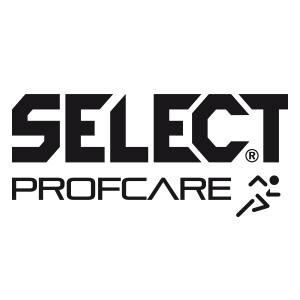 Select Profcare