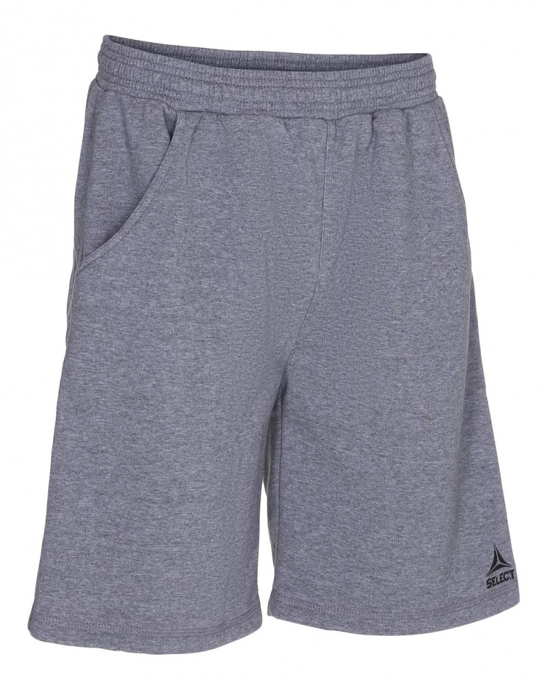 6b5b9732 Select Torino shorts - Tegu Sport | Nettbutikk for fotball og håndball