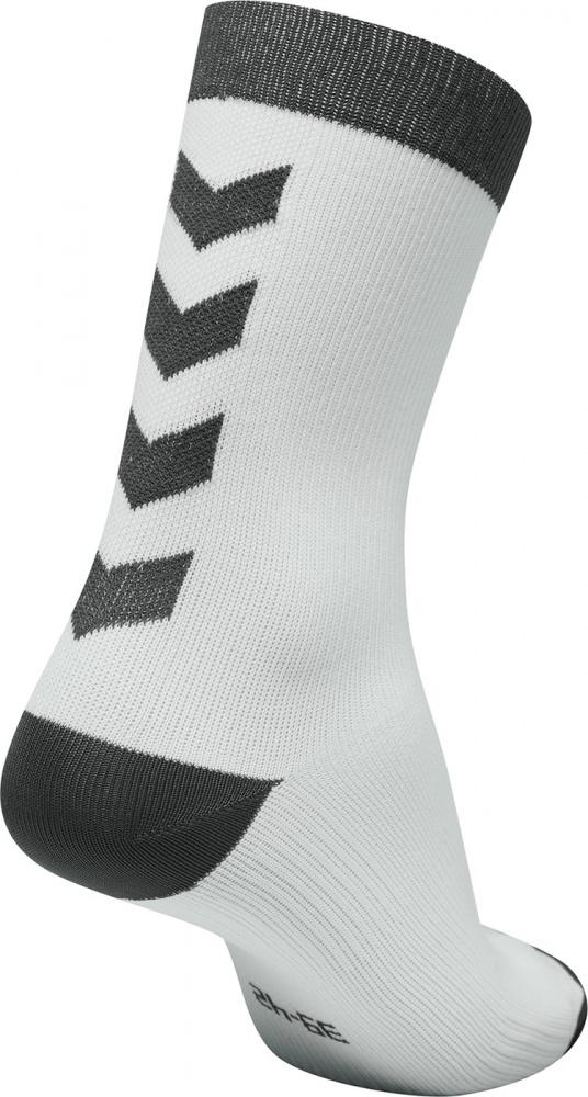 6e3bbb55 Hummel Element Performance sokker, 2-pack - Tegu Sport   Nettbutikk ...