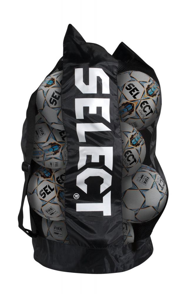 d713bdfe Select ballsekk for fotballer - Tegu Sport | Nettbutikk for fotball ...